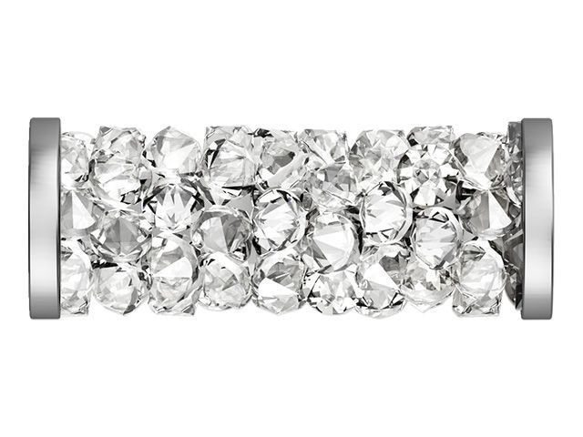 Swarovski Fine Rock Tube Beads